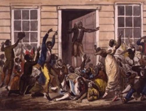 Understanding The Importance of Juneteenth
