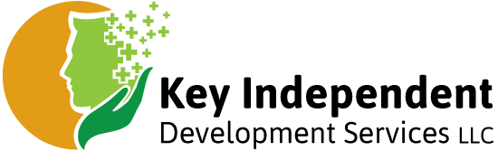 Key Independent Development Services Logo